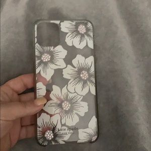 Kate Spade iPhone 11 Max Pro Case